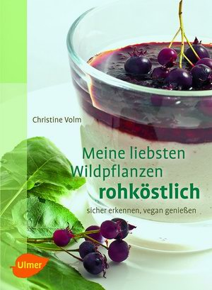 Das neue Buch
