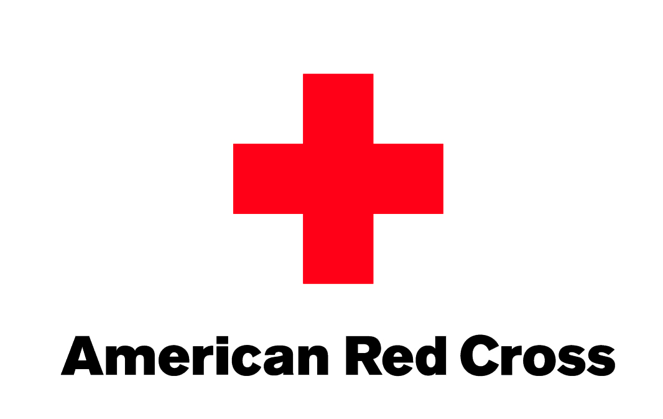 strength and weakness the american red cross On this day in 1942, the international humanitarian agency, the red cross,  reveals  program of us propaganda designed to capitalize on this weakness  in the  strength in vietnam by 12,000, to 27,000, an all-time low since the  american.