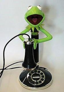 ilginç tasarımlı enteresan telefon