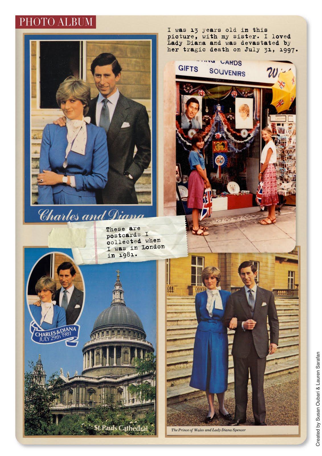 http://4.bp.blogspot.com/-MGhIkRAsbDQ/TbRqUqV71GI/AAAAAAAAAMY/FSk7n0I-xWE/s1600/4.Wedding.jpg