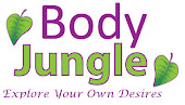 Body Jungle