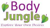 Body Jungle