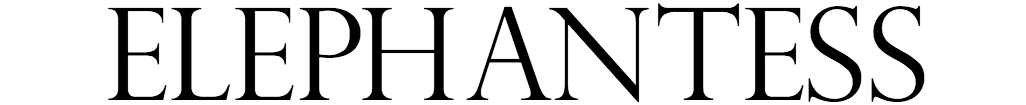 elephantess