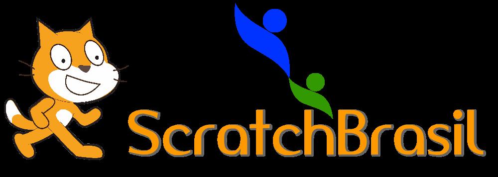 Scratch Brasil