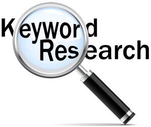 Cara membuat artikel yang unik dan efektif Yang dioptimalkan untuk Search Engine
