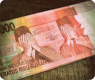 Terkait Dugaan Korupsi Kantor KONI, Polda Papua Minta Keterangan Pimpinan BNI