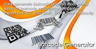 Aurora 3D Barcode Generator 2.10.10 Full Crack