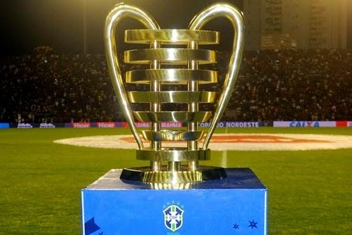Copa do Nordeste 2015