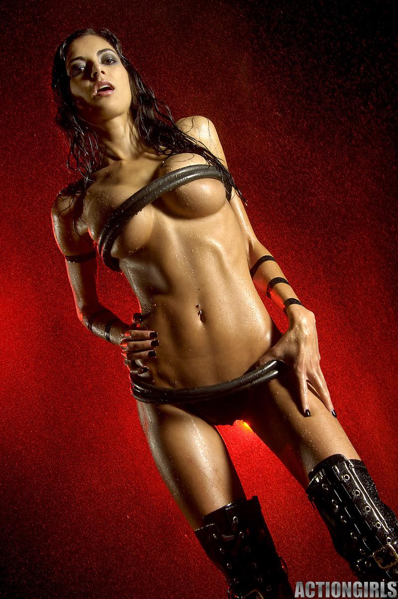 Naked vamp pics pron image