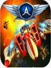 AstroWings - War has begins v1.0 iPhone iPodTouch iPad