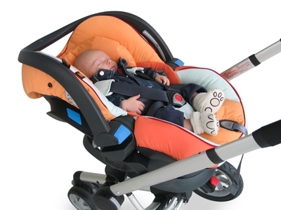 daily baby finds reviews best strollers 2016 best car seats double strollers cybex. Black Bedroom Furniture Sets. Home Design Ideas