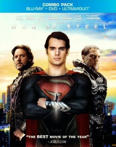 download film gratis man of steel