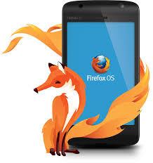 Consigue un teléfono con Firefox OS gratis, firefox os teléfono, oferta desarrolladores firefox os