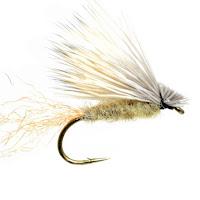 http://www.flyfishfood.com/2015/11/beginner-fly-ting-x-caddis.html