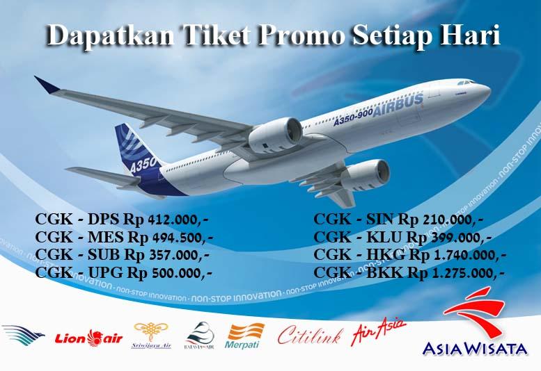 tiket%2Bpesawat%2Bonline Peluang Bisnis Tiket Pesawat Online