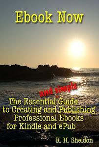 E-book Now