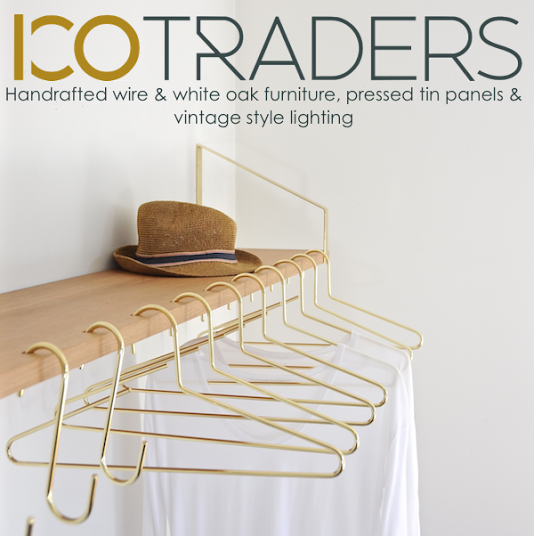 Ico Traders
