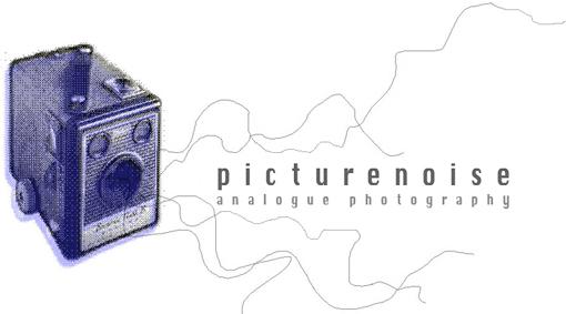 picturenoise