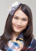 Melody Nurramdhani Laksani JKT48