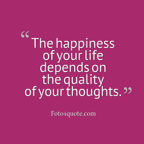 Short inspirational quotes  Short Inspirational Quotes About Life And Happiness