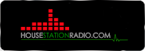 HOUSESTATIONRADIO.COM