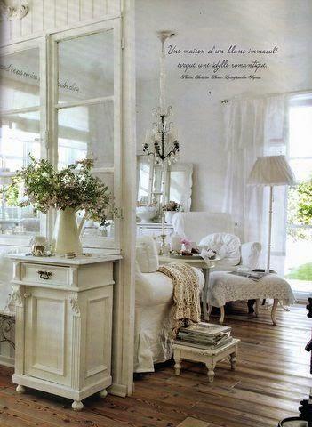 Romantische brocante meubels beste inspiratie voor huis for Brocante meubels