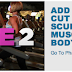 Jamie Eason Live Fit (Phase 2)