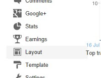 layout_button