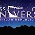 Miss Gay Universe se realizará en República Dominicana