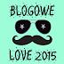 Spotkanie mam blogerek- Blogowe Love