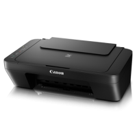 Canon Printer in india at low price