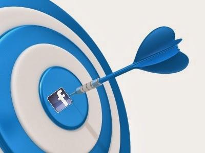 serba serbi fbads panduan gratis facebook advertising