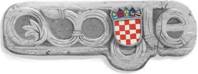 Google obilježeva Dan neovisnosti Hrvatska