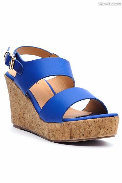 women heels product photographer photoshoot malaysia penang kl
