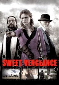Watch Sweetwater (2013)