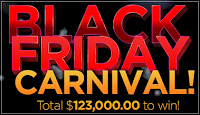 http://dx.com/Event/BlackFriday?utm_source=facebook&utm_medium=banner&utm_campaign=blackfridaycarnival%3FUtm_rid%3D56941269&Utm_source=affiliate