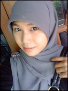 Cari Jodoh Muslim Indonesia