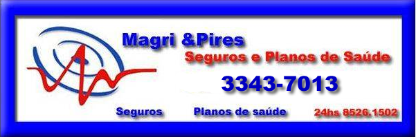 Planos de saúde em Porto Alegre RS Whatsapp 982592404