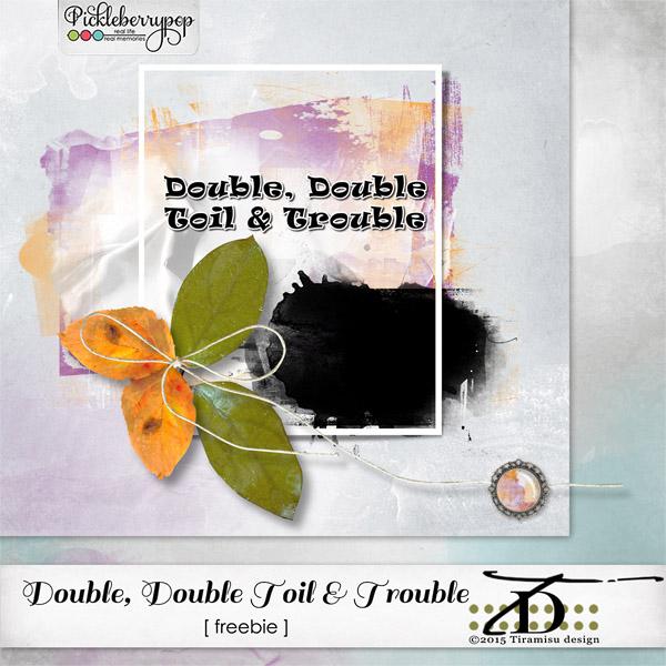 http://4.bp.blogspot.com/-MH6g15MM10I/VjIDuaTrSLI/AAAAAAAAE8k/DKqLn_SSMC4/s1600/tiramisu_des_DDTT_preview.jpg