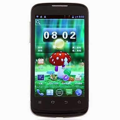 Móvil ZTE v889m Android Dual Core