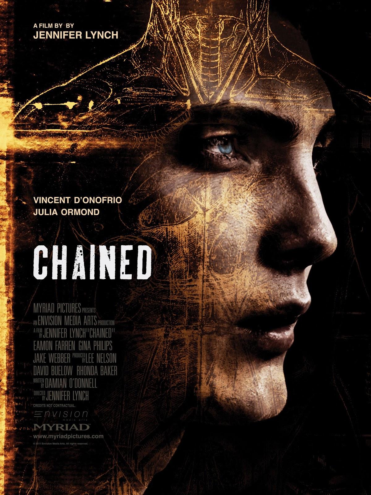 http://4.bp.blogspot.com/-MH7EkHIGGd4/UHVVxnn06KI/AAAAAAAAFBY/Yi1HMZrsQVk/s1600/chained-poster.jpg