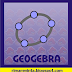Geogebra, Software Matematika Online dan Offline