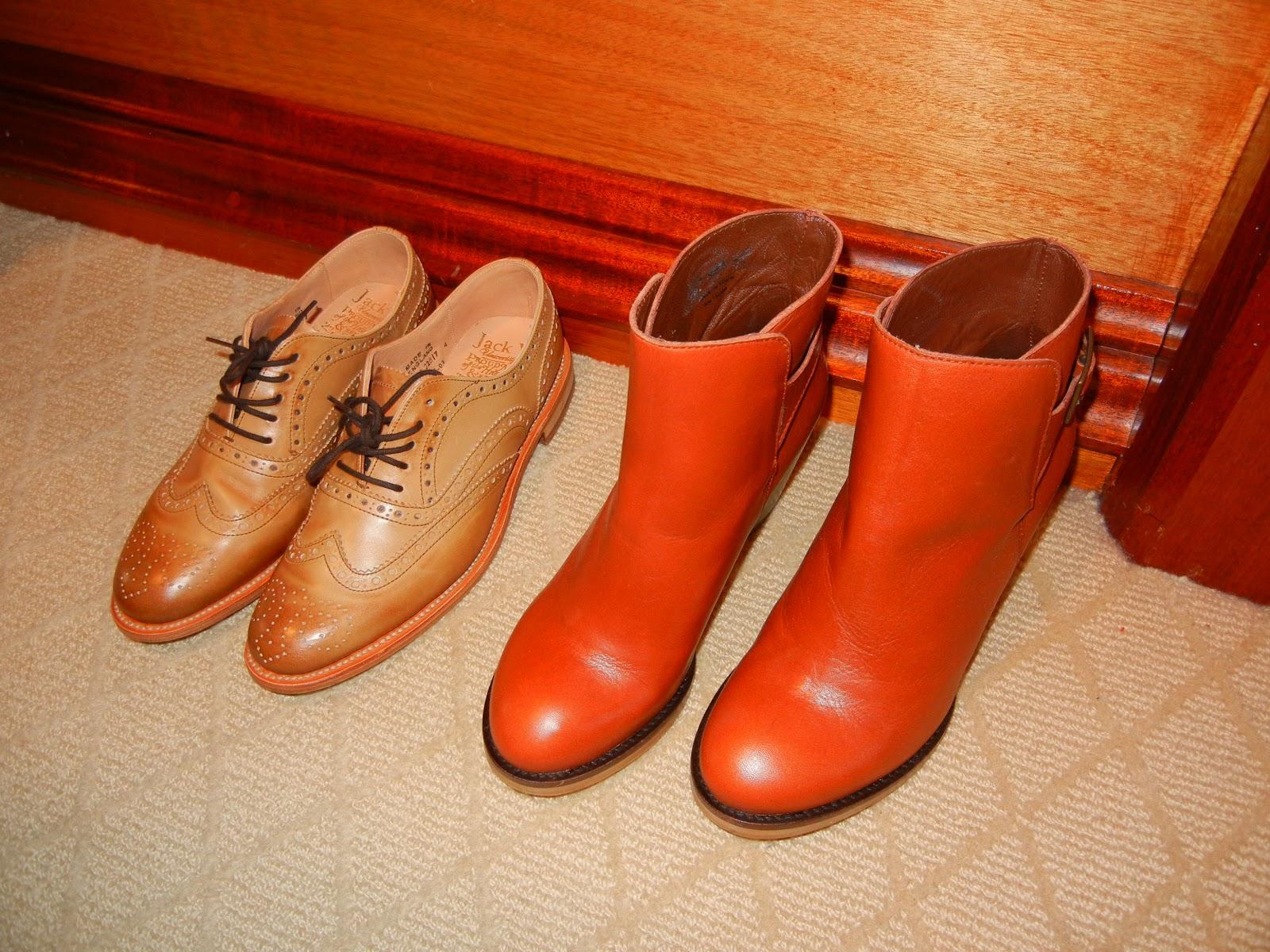 Bionica Women S Flow Work Shoe