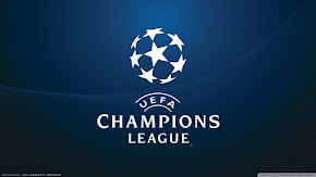 UCL 2014/15