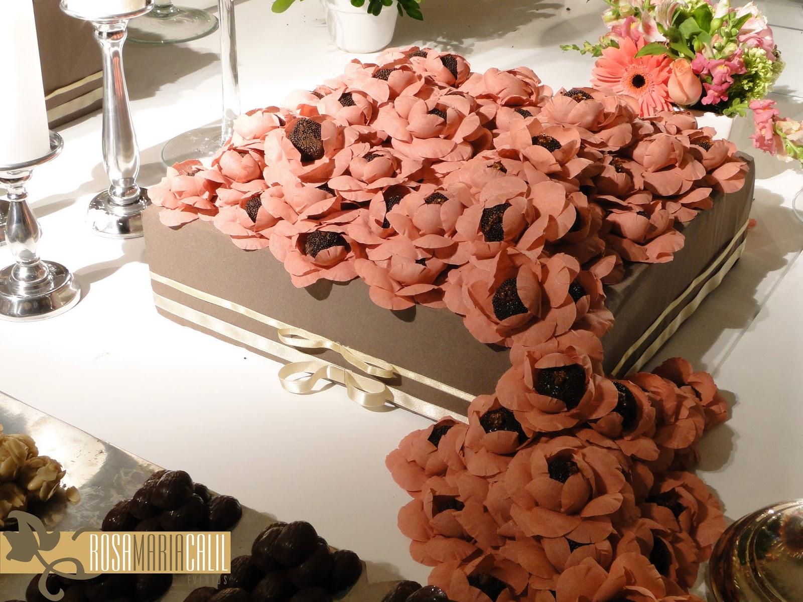 doces, forma fe flor, arranjo floral, thiago calil