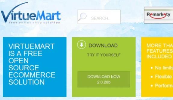 Pengusaha Muda Sukses Bersama: Membuat toko online dengan