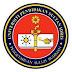 4 Jawatan Kosong (UPSI) Universiti Pendidikan Sultan Idris Bulan Disember 2013