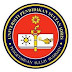 7 Jawatan Kosong (UPSI) Universiti Pendidikan Sultan Idris Bulan Ogos 2014