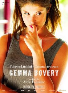 Gemma Bovery 2014 Online Gratis Subtitrat