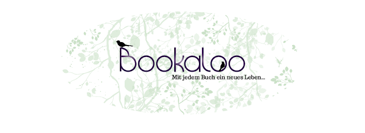 Bookaloo